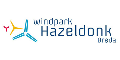 Windpark Hazeldonk